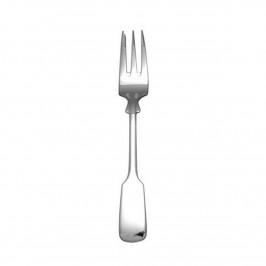 Robbe & Berking Besteck Alt-Spaten 925 Kuchengabel 925 Sterling Silber