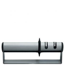 Zwilling Messerschärfer Messerschärfer 'Twinsharp Select' - Edelstahl 2 Module 195 mm