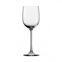 Eisch Gläser Jeunesse Bordeaux 360ml / 225 mm