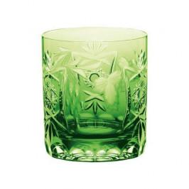 Nachtmann Traube Whisky pur reseda / 9 cm / 250 ml