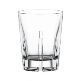 Nachtmann Havanna Whisky pur Glas 11,0 cm / 345 ml