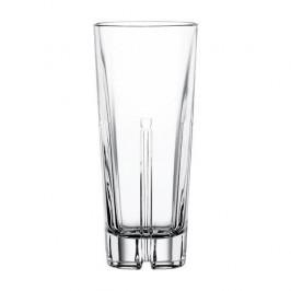 Nachtmann Havanna Longdrinkbecher Glas 17,0 cm / 366 ml