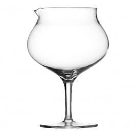 Spiegelau Gläser Karaffen Dekanter 'Graal' 1,0 L