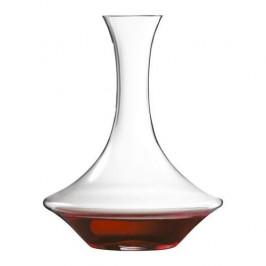 Spiegelau Gläser Authentis Dekantierkaraffe 1,5 L