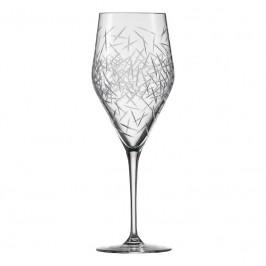 Zwiesel 1872 Gläser Hommage Glace Bar by Charles Schumann Bordeaux Glas 473 ml / h: 247 mm