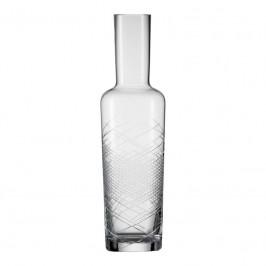 Zwiesel 1872 Gläser Hommage Comète Bar by Charles Schumann Wasserflasche 750 ml / h: 307 mm