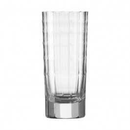 Zwiesel 1872 Gläser Hommage Carat Bar by Charles Schumann Longdrink Glas groß 486 ml / h: 167 mm