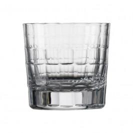 Zwiesel 1872 Gläser Hommage Carat Bar by Charles Schumann Whisky Glas groß 397 ml / h: 91 mm