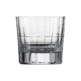 Zwiesel 1872 Gläser Hommage Carat Bar by Charles Schumann Whisky Glas klein 284 ml / h: 82 mm