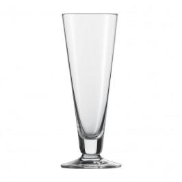 Schott Zwiesel Bar Special Eiskaffee Glas 280 ml / h: 200 mm