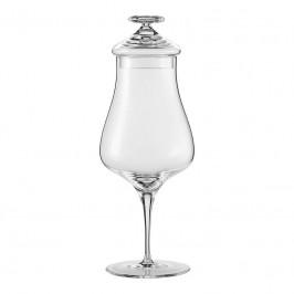 Zwiesel 1872 Gläser The First Whisky Nosing mit Deckel 294 ml / h: 210 mm
