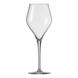 Schott Zwiesel Gläser Finesse Chardonnay Glas 385 ml / h: 229 mm