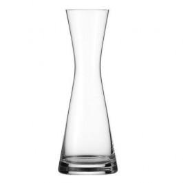 Schott Zwiesel Gläser Pure Karaffe 750 ml / h: 291 mm