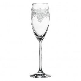 Spiegelau Gläser Renaissance Champagnerkelch Glas 230 ml