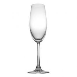 Rosenthal diVino Champagner 0,22 L / 22,5 cm