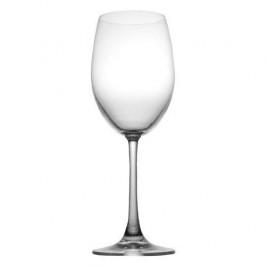 Rosenthal diVino Weißwein 0,32 L / 20,8 cm