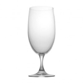 Rosenthal diVino Bierglas 0,40 L / 18,6 cm