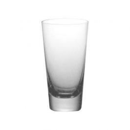 Rosenthal diVino Saftglas / Becher 0,34 L / 14,5 cm