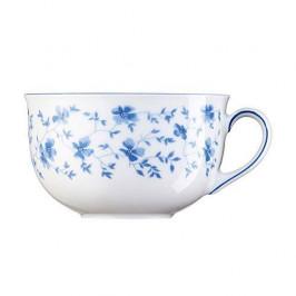 Arzberg Form 1382 Blaublüten Café au lait Obertasse 0,30 L