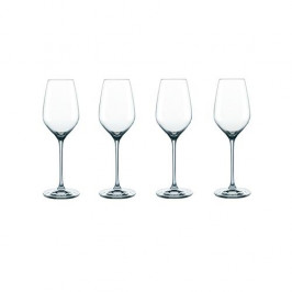 Nachtmann Supreme Weißwein XL Set 4-tlg.
