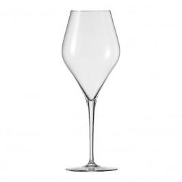 Schott Zwiesel Gläser Finesse Bordeaux Glas 630 ml / h: 261 mm