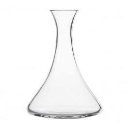 Schott Zwiesel Gläser Fine Dekanter Magnum Glas 1500 ml / h: 33 cm