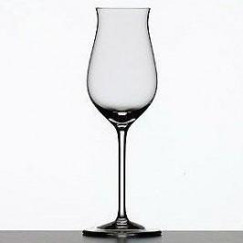 Spiegelau Gläser Grand Palais Exquisit Digestif Glas 194 ml