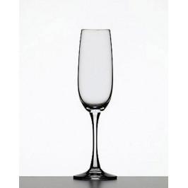 Spiegelau Gläser Soiree Sektkelch Glas 190 ml