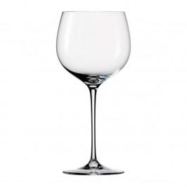 Eisch Gläser Jeunesse Burgunder 420ml / 200mm