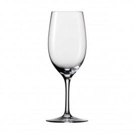 Eisch Gläser Jeunesse Portwein 265ml / 180mm