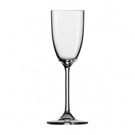 Eisch Gläser Jeunesse Sherry 80ml / 162mm