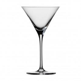 Eisch Gläser Jeunesse Martini 100ml /149mm