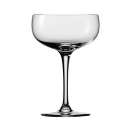 Eisch Gläser Jeunesse Likörschale 140ml / 118mm