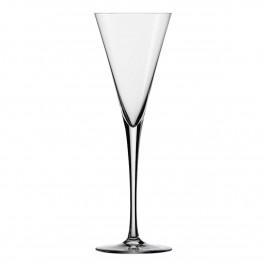 Eisch Gläser Jeunesse Sektspitz 180ml / 229mm