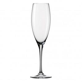 Eisch Gläser Jeunesse Champagner 270ml / 245mm
