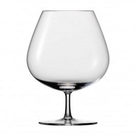 Eisch Gläser Jeunesse Schwenker 600ml / 161mm