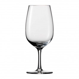 Eisch Gläser Jeunesse Cognac 190ml / 155mm