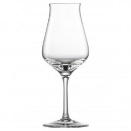 Eisch Gläser Jeunesse Malt-Whisky 160ml / 160mm