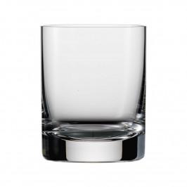 Eisch Gläser Jeunesse old-fashioned Whisky 380ml / 102mm