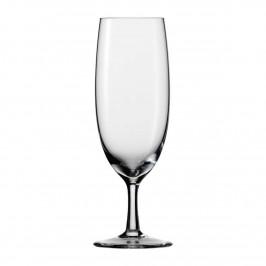 Eisch Gläser Jeunesse Biertulpe 350ml / 199mm