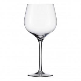 Eisch Gläser Superior Sensis plus Glass Rotwein 600 ml / 238 mm