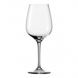 Eisch Gläser Superior Sensis plus Glass Bordeaux 710 ml / 254 mm