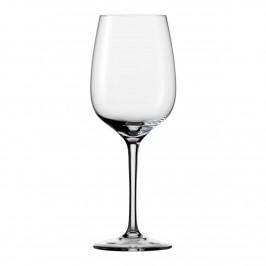 Eisch Gläser Superior Sensis plus Glass Chardonnay 420 ml / 219 mm
