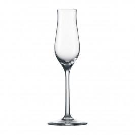 Eisch Gläser Superior Sensis plus Glass Grappa 109 ml / 203 mm
