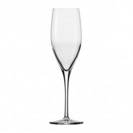 Eisch Gläser Superior Sensis plus Glass Champagner 278 ml / 235 mm