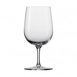 Eisch Gläser Superior Sensis plus Glass Mineralwasser 340 ml / 165 mm