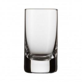 Eisch Gläser Superior Sensis plus Glass Stamper 45 ml / 70 mm