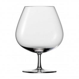Eisch Gläser Superior Sensis plus Glass Cognac 600 ml / 161 mm