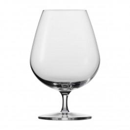 Eisch Gläser Superior Sensis plus Glass Cognac 610 ml / 157 mm
