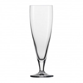 Eisch Gläser Superior Sensis plus Glass Biertulpe 440 ml / 225 mm